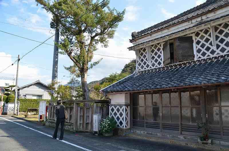 namakokabe (3)