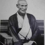 iriechouhati (3)