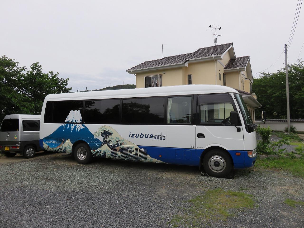 伊豆バス2