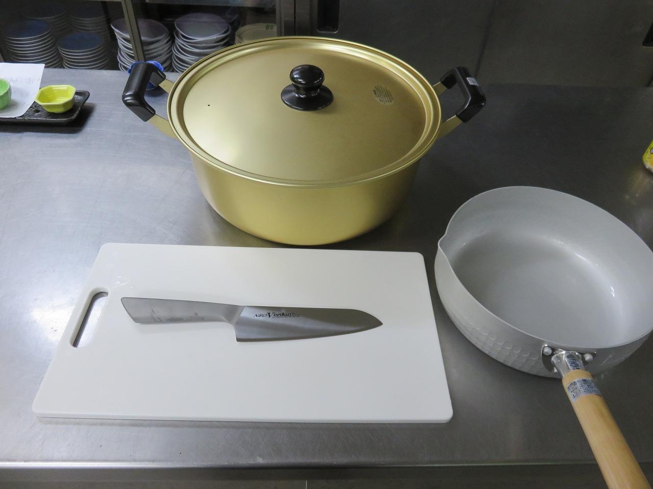 ハラール料理3