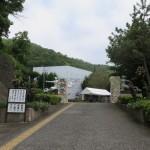 松高文化祭1