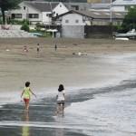 松崎海岸2