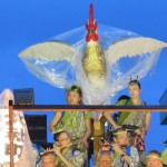 三嶋大社夏祭り6