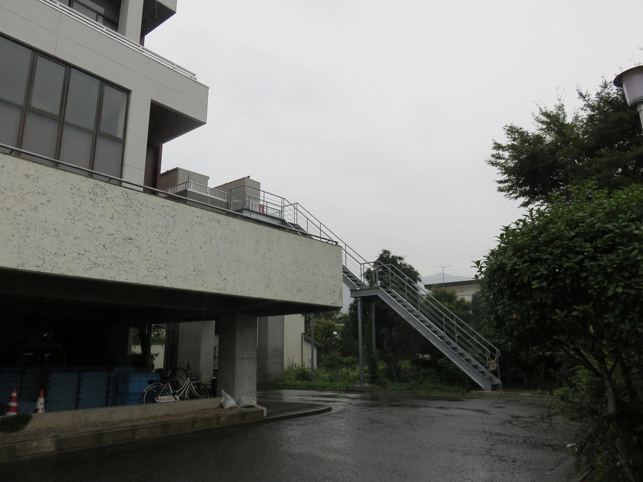 松崎町役場3