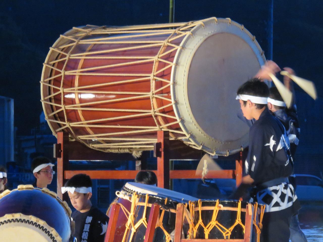 太鼓フェスティバル3