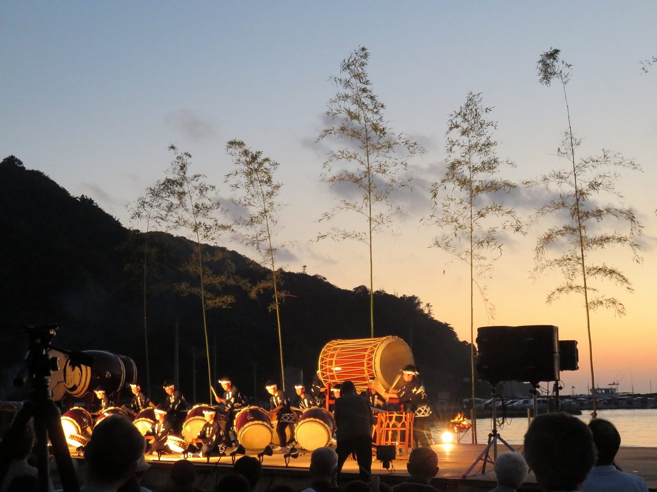 太鼓フェスティバル2