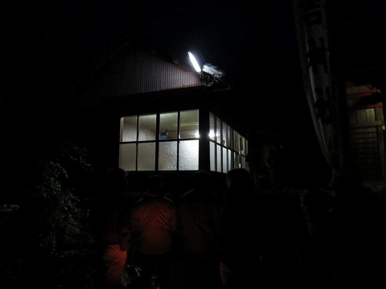 日吉神社2
