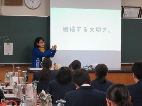 suzukiガイド