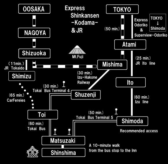 Shinshima3 Map Access3 2017-12