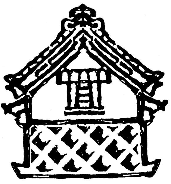 オリジナルShinshima