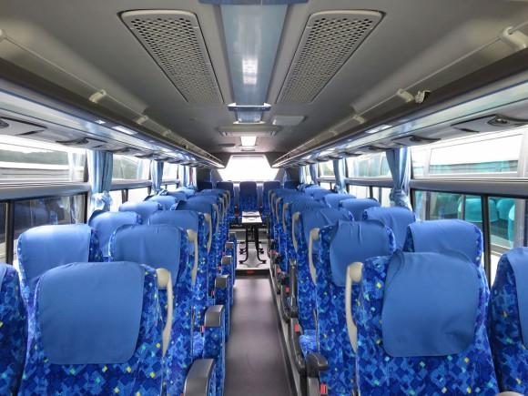 izu-bus (8)